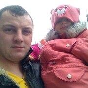Александр, 33, г.Ардатов
