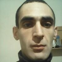 SERGEY, 31 год, Рыбы, Иркутск
