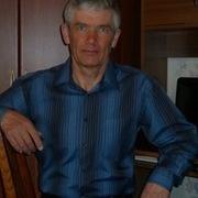 Андрей Андреевич 66 Кондопога