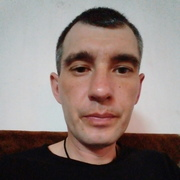 Степан 35 Хабаровск