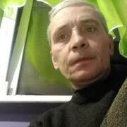Евгений, 48, г.Ломоносов