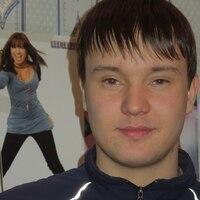 Сергей, 29 лет, Весы, Иркутск