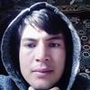 Бурижон, 24, г.Душанбе