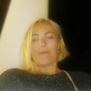 Ольга, 50, г.Орехово-Зуево