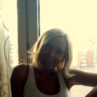 алена, 42 года, Рак, Москва
