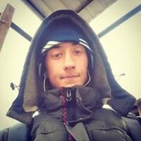 Василий, 22 года, Рак, Иркутск