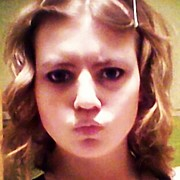 Татьяна, 26, г.Зеленоград