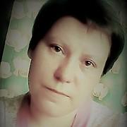 ирина, 39, г.Суворов