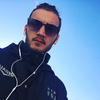 Александр, 26, г.Нукус