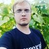 Артем, 34, г.Дубна
