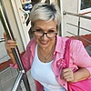 Людмила, 55, г.Староконстантинов