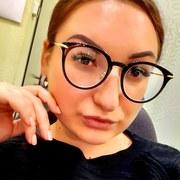 Julia, 29, г.Химки
