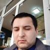садам, 30, г.Ташкент