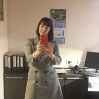 Татьяна, 44 года, Телец, Новосибирск