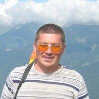 Александр, 40 лет, Близнецы, Выселки