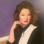 Лариса, 51 год, Весы