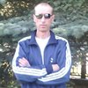 Анатолий, 44, г.Новокузнецк
