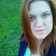 Яна, 26 лет, Близнецы