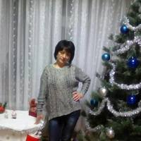 Alina, 49 лет, Близнецы, Киев