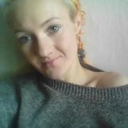 Фортуна, 30, г.Петропавловск-Камчатский