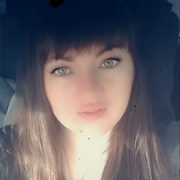 Анюта, 30, г.Можайск