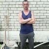 жека, 32, г.Магнитогорск
