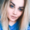 Анастасия, 28, Донецьк