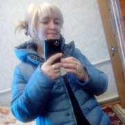 Алина 115 Киев