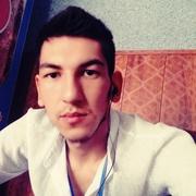 .M.E.T.I.S. 26 Ташкент