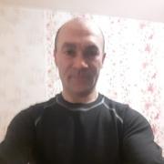 Вячеслав, 48, г.Ноябрьск (Тюменская обл.)