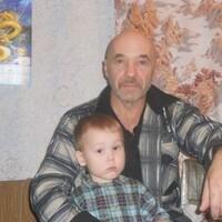 виктор, 61 год, Близнецы, Белоярский