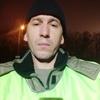 Андрей Егоров, 40, г.Тамбов