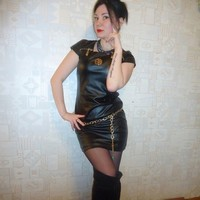 АЛЁНА, 38 лет, Близнецы, Гомель