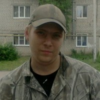 Сергей, 31 год, Лев, Большое Мурашкино