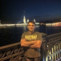 I 🇷🇺, 43 года, Дева, Санкт-Петербург