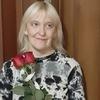 Виктория, 38, г.Барановичи