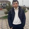 Алибег Устаров, 27, г.Хасавюрт