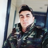 Miri, 32, г.Баку