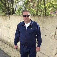 артём, 50 лет, Близнецы, Краснодар