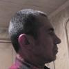 Павел, 56, г.Мелитополь