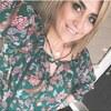 tina Howie, 36, Cleveland