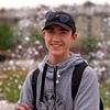 Дмитрий, 18, г.Сосногорск