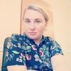 Виктория, 31, г.Санкт-Петербург
