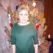 Светлана, 46, г.Калачинск