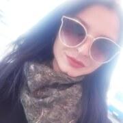 Снежана, 26, г.Новая Каховка