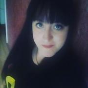 Надежда, 22, г.Алтайский