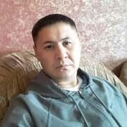 Дархан 44 Петропавловск