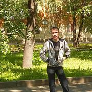 Павел, 33, г.Верхняя Пышма