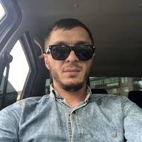 Amirhan, 31 год, Скорпион, Буйнакск