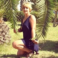 Татьяна, 48 лет, Скорпион, Обнинск